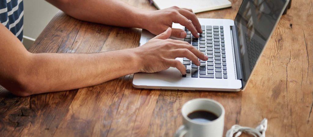 Dịch Vụ Hợp Pháp Lãnh Sự Online