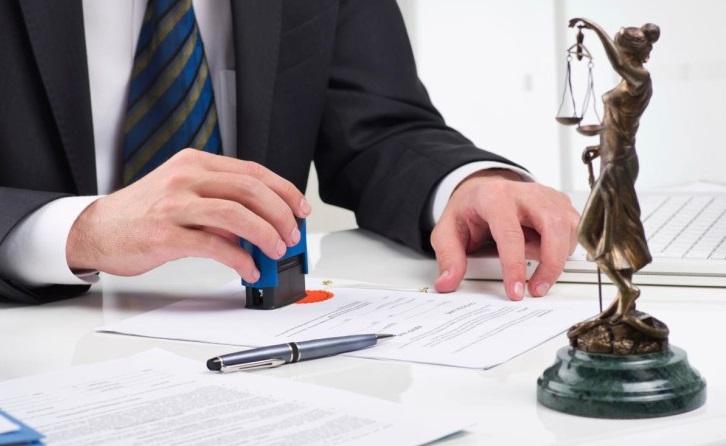 dịch thuật công chứng online
