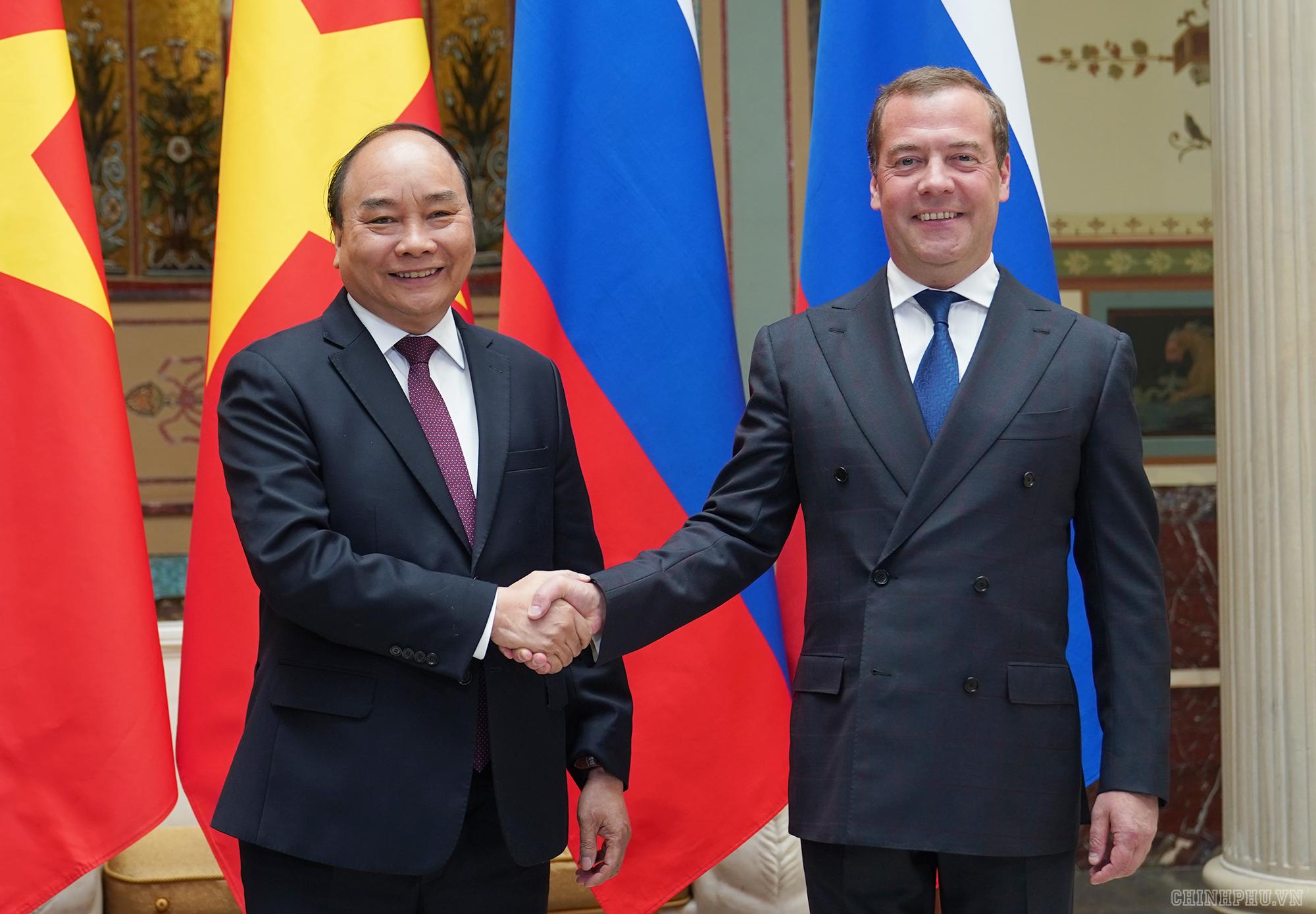 Đại sứ quán Thụy Điển ở Việt Nam