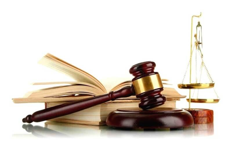Hợp pháp hóa lãnh sự là gì?